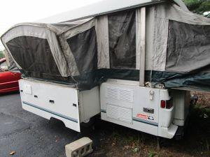 1998 Coleman camper casa grande for Sale in Deptford Township, NJ