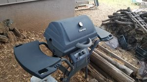 Grill for Sale in Pinetop-Lakeside, AZ