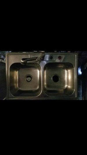 Kitchen Sink for Sale in Orlando, FL