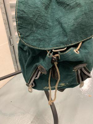 Waterproof backpack for Sale in La Crescenta-Montrose, CA