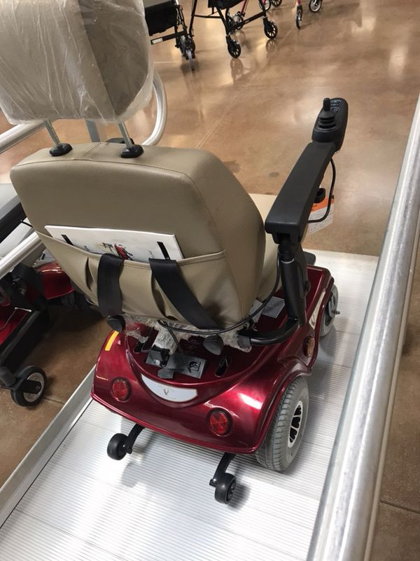 Wheelchair !!!!! for Sale in Murrieta, CA - OfferUp