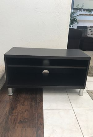 IKEA TV Stand for Sale in Santee, CA