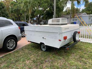 Pop up camper for Sale in Miami, FL