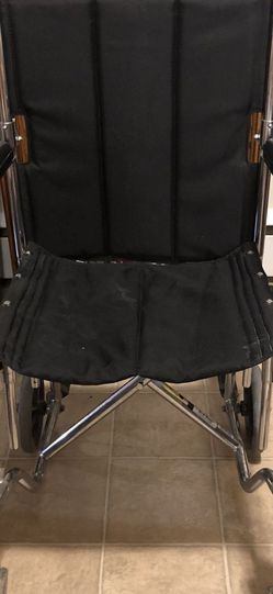 Wheel Chair for Sale in Dudley,  MA