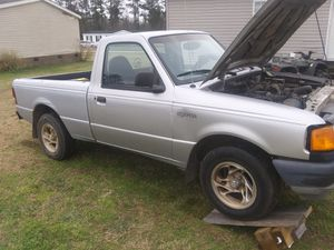 97 ford ranger for Sale in Parkton, NC