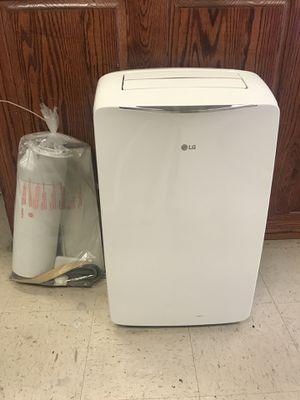 LG Portable AC/Dehumidifier Unit for Sale in Austin, TX