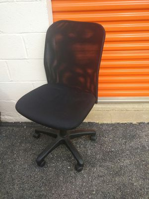 Office chair for Sale in MD, US