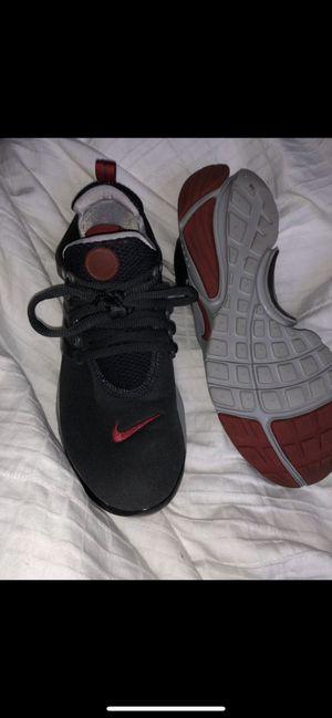 Nike Prestos for Sale in Beaverton, OR