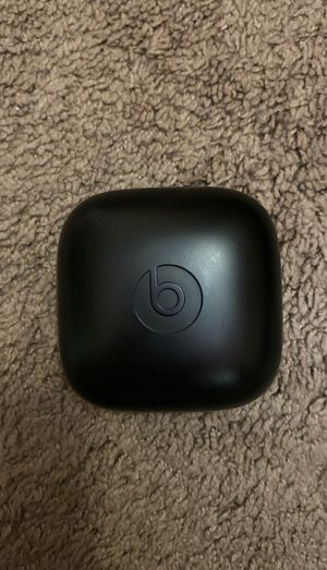 Dr.Dre Powerbeats Moss Green for Sale in North Las Vegas, NV