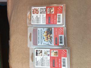 Ashland Scented Wax Melt for Sale in Orlando, FL