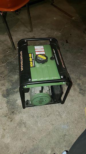 Sportsman generator... for Sale in East Wenatchee, WA