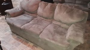 Set Couches for Sale in Lithonia, GA