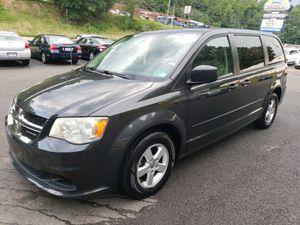 2011 Dodge Grand Caravan for Sale in Morgantown, WV
