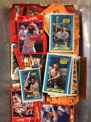 Sports Cards for Sale in Scottsdale, AZ