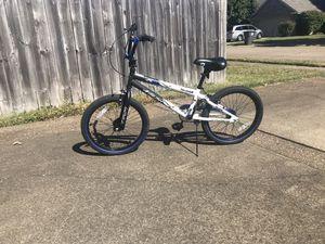 Kid's Bike for Sale in Evansville, IN