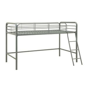 DHP Junior Twin Loft Bed Frame Model 5458096 for Sale in Tukwila, WA