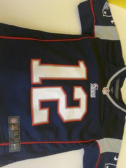 New England Patriots Tom Brady Jersey for Sale in Naples,  FL