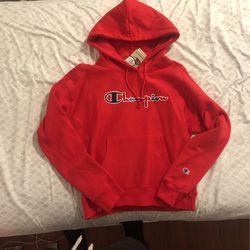 Champion Hoodie for Sale in Brooklyn,  NY