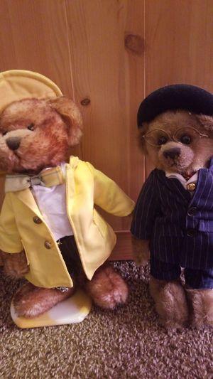 Teddy Bears Lot of 4 for Sale in Fredericksburg, VA