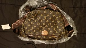 Louis Vuitton fanny pack for Sale in Columbia, SC