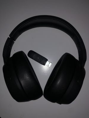 HyperX Cloud Flight S Wireless Gaming Headset for Sale in O'Fallon, MO