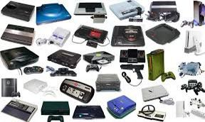 I Take used PlayStation's Xbox Nintendo switch wii Wii U and any other consoles and games for Sale in San Diego, CA
