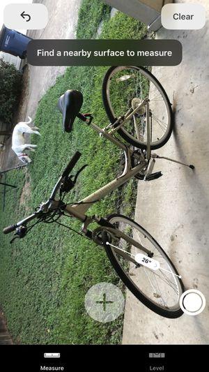 Adult Schwinn 10 speed bike for Sale in Austin, TX