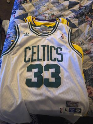 Jersey for Sale in Dallas, TX