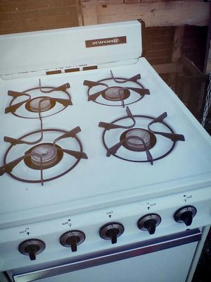 24/20 GAS. STOVE. ON SALE for Sale in Washington, DC