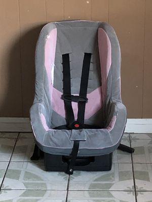 RECARO CONVERTIBLE CAR SEAT for Sale in Riverside, CA