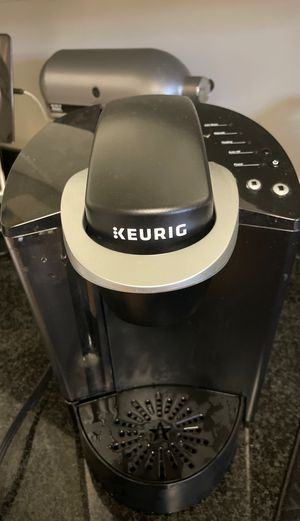 Keurig Coffee maker for Sale in Arlington, VA