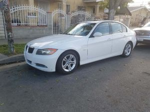 BMW for Sale in Los Angeles, CA