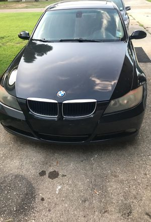 Bmw For Sale $4000 for Sale in Baton Rouge, LA