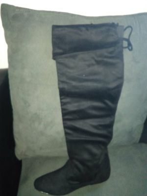 New boots size 10 for Sale in Commerce City, CO