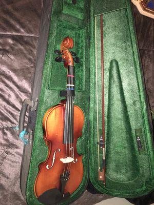 Violin for Sale in Irvine, CA