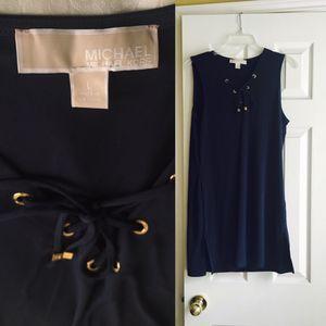 Michael Kors Dress for Sale in Houston, TX