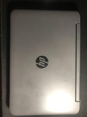 HP pavilion X360 2-in1 Laptop for Sale in Laguna Niguel, CA