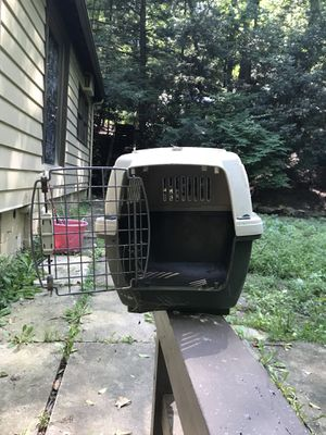 Small cage for Sale in Pittsburgh, PA