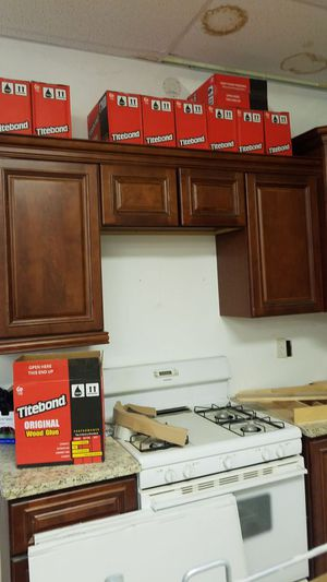 Full kitchens for Sale in Boston, MA
