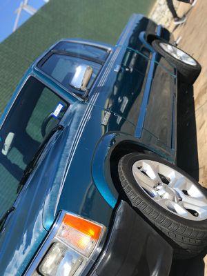 Mazda B2600i for Sale in Carrollton, TX