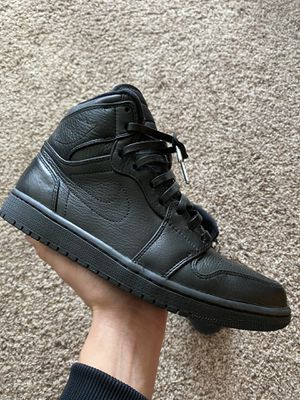 Air Jordan 1 Mid for Sale in Plano, TX