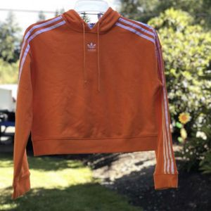 name brand clothing lot for Sale in Lake Stevens, WA