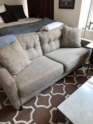 ** Designer Carpet for Sale ** for Sale for sale  New York, NY