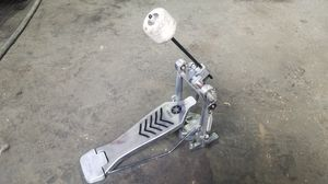 Yamaha chain drive bass drum pedal for Sale in Fort Worth, TX