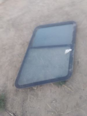 Rv window for Sale in Canutillo, TX