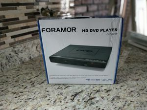 DVD player for Sale in Chicago, IL