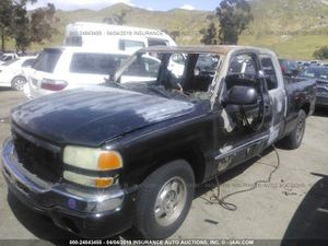 2003 GMC SIERRA PARTING OUT for Sale in Azusa, CA