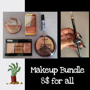 Makeup Bundle for Sale in Victorville, CA
