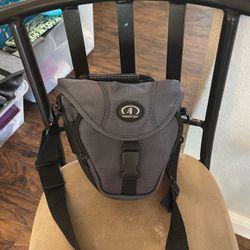 Camera Bag for Sale in Ocala,  FL