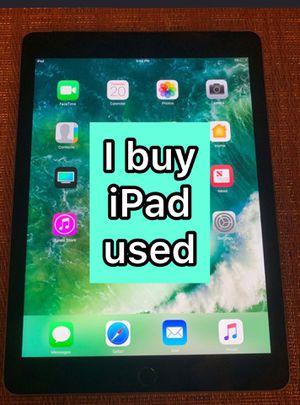 iPad Air 2 for Sale in Miami, FL